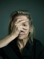 Annie Leibovitz