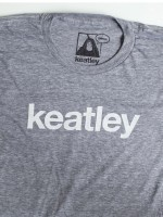 Keatley Shirt Gray