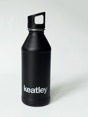 Keatley Bottle