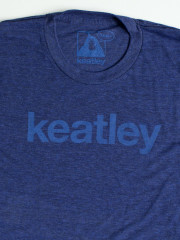Keatley-Shirt-Navy