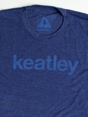 Keatley-Shirt-Navy1