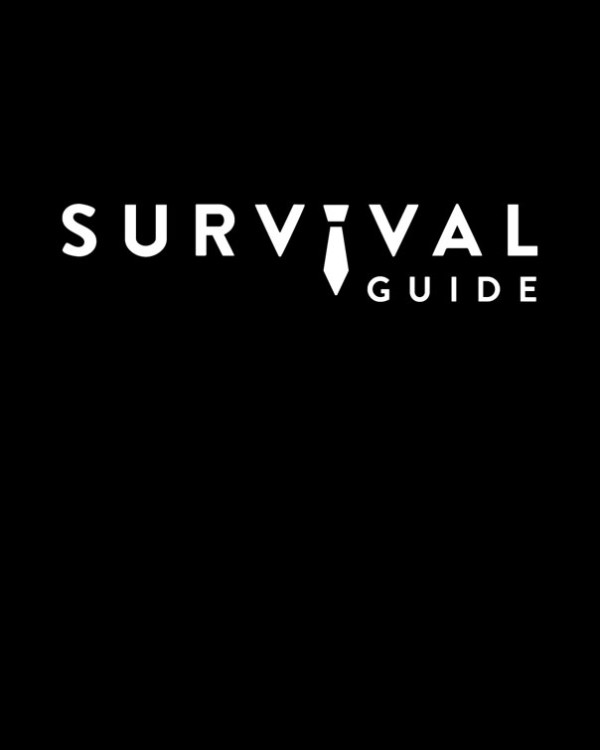 Survival_Guide_web_black