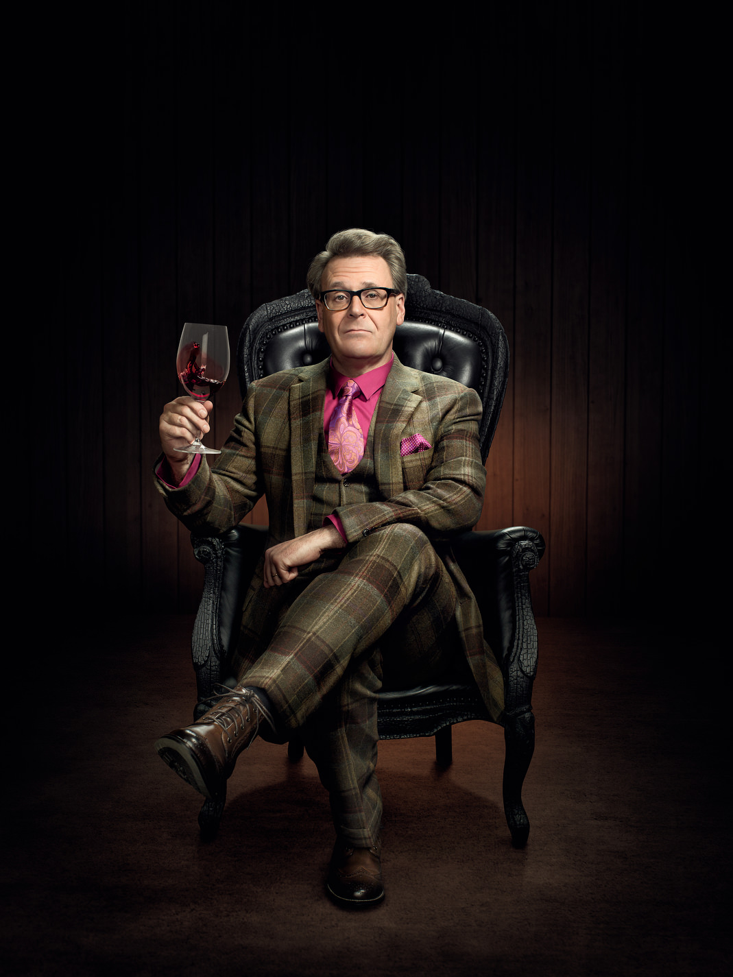 greg proops stand upgreg proops star wars, greg proops, greg proops wife, greg proops nightmare before christmas, greg proops phantom menace, greg proops reddit, greg proops podcast, greg proops twitter, greg proops net worth, greg proops imdb, greg proops bob the builder, greg proops tour, greg proops whose line is it anyway, greg proops whose line, greg proops stand up, greg proops wiki, greg proops schooled, greg proops instagram, greg proops australia, greg proops clive anderson